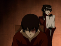 Zuko and Mai reunion.png