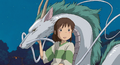 Spirited Away.png