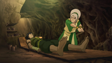 File:Toph bending mercury.png