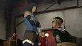 Baatar Jr. and Korra.png