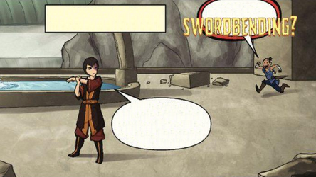 File:Swordbending first page.png