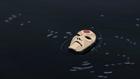 Amon's mask.png