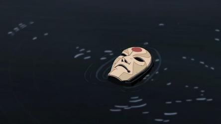 File:Amon's mask.png