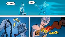 Aang saying bye to Roku.png