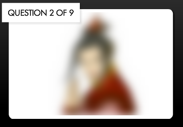 File:Guess who 3.png