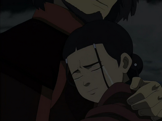 File:Katara and Hakoda.png
