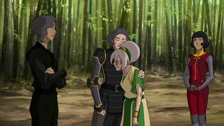 File:Toph and Lin reconciling.png