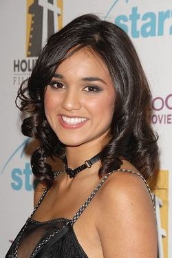 File:Summer Bishil.png
