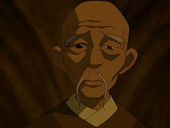 Bestand:Fung.png