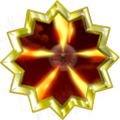 Miniatuurafbeelding voor de versie van 24 nov 2010 om 13:33