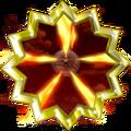 Miniatuurafbeelding voor de versie van 24 nov 2010 om 13:38
