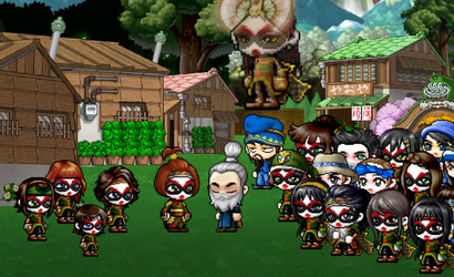 File:Fanon PD- Return to Kyoshi Island.png