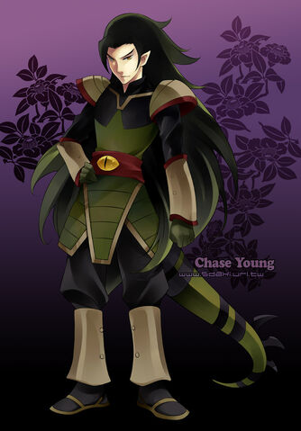 File:Chase young by sdaki-d3c1o0c.jpg