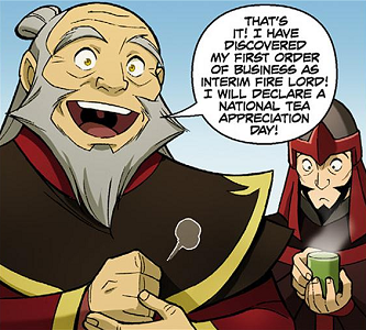 File:National Tea Appreciation Day.png