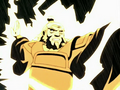 Iroh redirects lightning.png