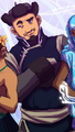 The 43rd avatar sokka by avield-d529unm.png