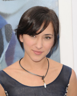 File:Zelda Williams.png