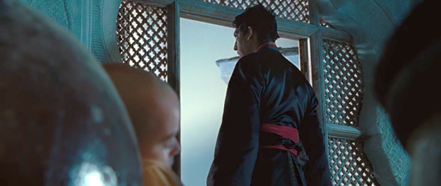 File:Film - Aang held captive.png