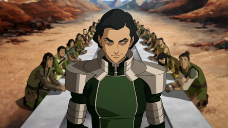 File:Kuvira enlists bandits.png