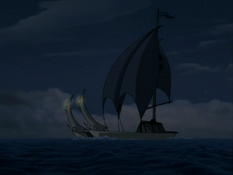 File:Water Tribe cutter ship.png