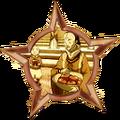 Miniatuurafbeelding voor de versie van 24 nov 2010 om 13:23