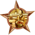 Miniatuurafbeelding voor de versie van 24 nov 2010 om 13:24