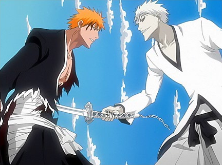 File:Bleach124.png