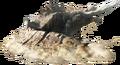 Sandwhale.png