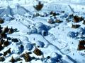 Thumbnail for version as of 08:50, November 20, 2012
