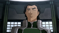 Kuvira steeling herself.png