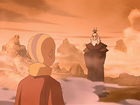 Aang meets Roku.png