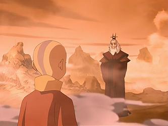 File:Aang meets Roku.png