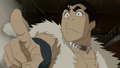 Bolin realizes.png