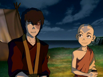 File:Happy Zuko.png