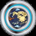 Miniatura da versão das 16h22min de 16 de novembro de 2010