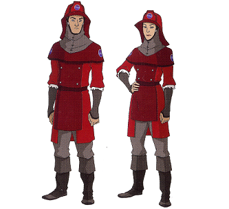 File:Republic City firefighters.png