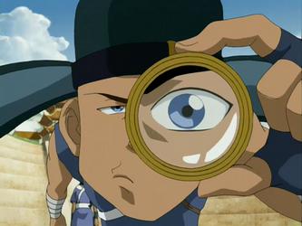 File:Detective Sokka.png