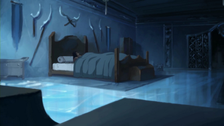 File:Northern palace bedroom.png