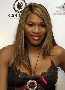 File:Serena Williams.png