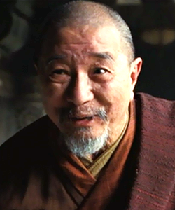 File:Film - Old man in temple.png