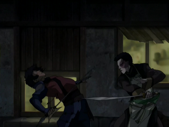 File:Zuko fights Jet.png