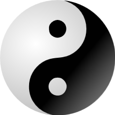 ملف:Spirit Emblem.png