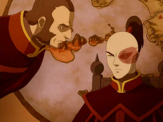 File:Zhao and Zuko talk.png