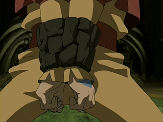 File:Earth cuffs.png