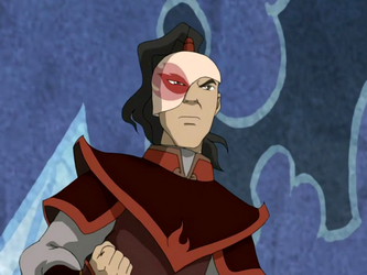 File:Actor Zuko.png