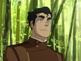 Arquivo:Bolin.png