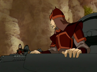 File:Fire Nation soldier in tank.png
