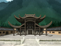 Abbey main hall.png