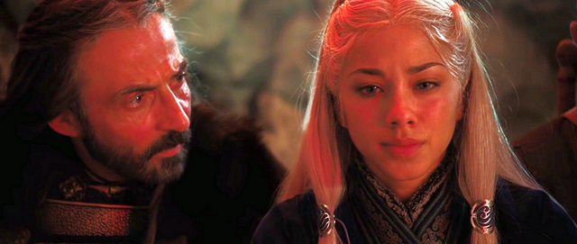 File:Film - Iroh and Yue.png