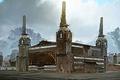 Thumbnail for version as of 14:42, November 10, 2012